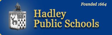 Hadley Public Schools