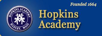 Hopkins Academy
